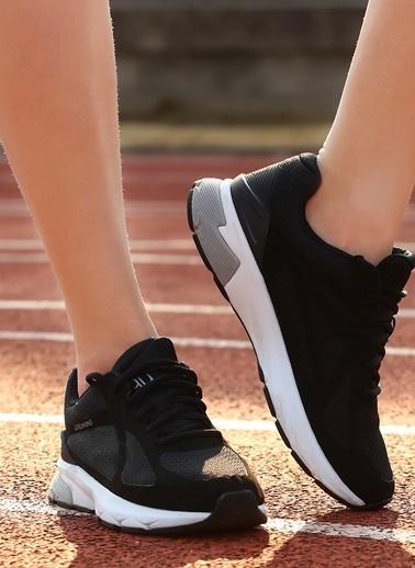96 Fun Ultro Akıllı Koşu Ayakkabısı-Xiaomi